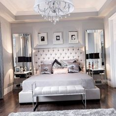 Queen Bedroom Ideas Https Design 2017 Info