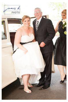 Andy & Jess – April 2013 – Wedding at Brisbane Golf Course, Brisbane, Australia Brisbane Australia, Keep Warm, Norfolk, Formal Dresses, Wedding Dresses, Golf Courses, Blog, Fashion, Formal Gowns