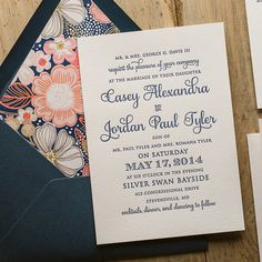 Wedding invitation idea http://justinviteme.com/collections/styled-collections/products/adele-suite-cutie-package
