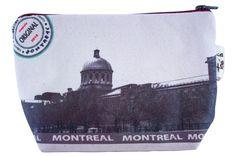 Trousse Bonsecours, Montréal par Toé là