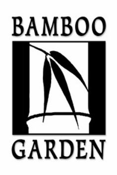 """""""Welcome to Bamboo Garden,  a bamboo nursery""""    -great site with an amazing amount of information on all thing bamboo!"""