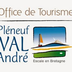 Retrouvez plus d'information sur Office de tourisme Pléneuf-Val-André 22370 via le site LocationCamping.net http://www.locationcamping.net/officetourisme/office-de-tourisme-pleneuf-val-andre-22370/ #Pléneuf-Val-André http://www.locationcamping.net/wp-content/uploads/office-de-tourisme-pleneuf-val-andre-22370.jpeg