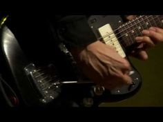 ▶ Impossible Germany (Live) - Wilco [HD] - YouTube