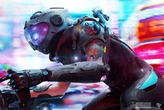 Cyber Cycles Electric Bikes Cyberpunk Sci Fi Wallpapers - epicheroes 25 x Image Gallery - HD - 25 x - Cyberpunk 2077, Cyberpunk Kunst, Science Fiction, Character Concept, Concept Art, Character Design, Game Concept, Main Character, Sci Fi Wallpaper
