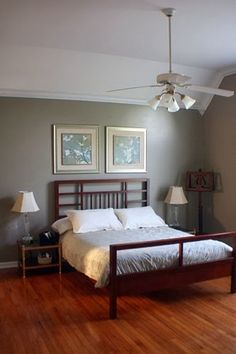 Ashwood Behr Paint Colors For Home Bedroom