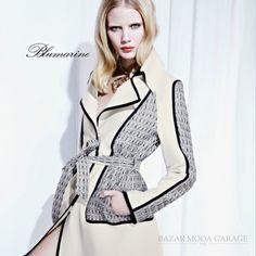 Blumarine !!!