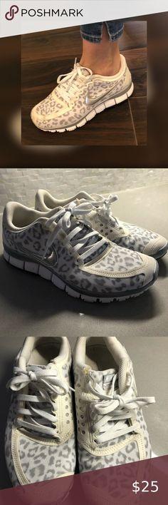 14 Best Rare Sneakers images | Rare sneakers, Sneakers, Nike