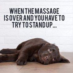 Funny Massage Quotes, Massage Meme, Massage Art, Stone Massage, Thai Massage, Yoga Quotes, Fun Quotes, Massage Therapy Humor, Massage Therapy Rooms