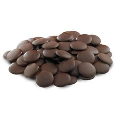 Divine Belgium Dark 64% Our #bittersweet Chocolate is used for enrobing cakes, #chocolate fillings and #ganache.