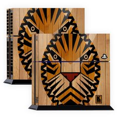 Extreme Design Skin Decal Stickers For PS4 POPSKIN Graphicer - LK Africa #03 #POPSKINGRAPHICERKOREA Experience the world's most elaborate Skins Decal Stickers Graphicer Extreme Character Designs