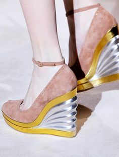 best. shoes. ever.