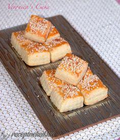 Eat Pray Love, Small Cake, Winter Food, Bread, Brot, Baking, Breads, Buns