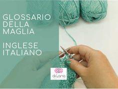 Drops Design, Knitting Stitches, Knitting Patterns, Crochet Pattern, Knit Crochet, Baby Winter, Lana, Ravelry, New Baby Products