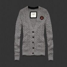 Natasha Sweater Abercrombie & Fitch