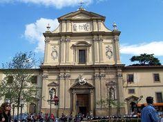 Firenzei Szent Márk templom Notre Dame, Marvel, Building, Buildings, Architectural Engineering