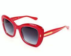 4ef5f9c33a7 Dolce   Gabbana Womens sunglasses. Reference DG4205 2775 8G - 49