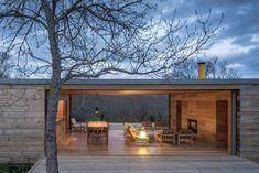 http://europaconcorsi.com/projects/245525-Churtichaga-Quadra-Salcedo-arquitectos-Casa-4-estaciones