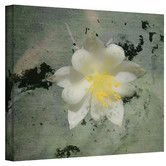 Found it at Wayfair - ''Urban Attitude'' by Mark Ross Painting Print on Canvas