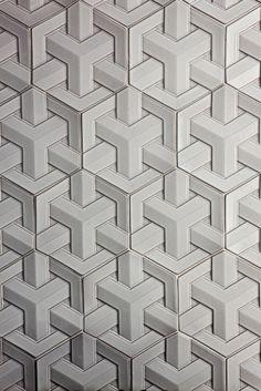 all tile
