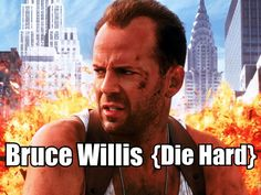 Die Hard Full Movie Bruce Willis – Movies 2015 Full Movies Hollywood new HD www.MovieLoaders.com on Facebook Page