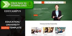 [ThemeForest]Free nulled download Educampus - Education & University Joomla Template from http://zippyfile.download/f.php?id=9877 Tags: childreen, courses, education, exams, learning, pupil, school, student, students, studying, teachers, teaching, tutorials, tutoring, university