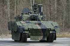 AJAX, the Future Armoured Fighting Vehicle for the British Army. AJAX provides a step-change in the Armoured Fighting Vehicle capability being delivered to the British Army.
