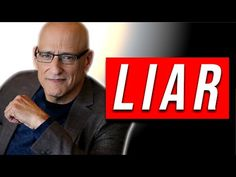 Daily Wire Andrew Klavan's Dishonest Diatribe on Ayn Rand