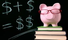 5 Tips for Saving Money in College | Do Something