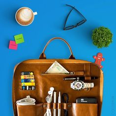 Pack your bags and travel somewhere this weekend.  . #colorpur #leatherbag #leather #flatlays #fashion #fashionista #fashionblogger #fashionblog #fashionable #fashionstyle #style #styles #styleblogger #styleblog #streetstyle #streetwear #streetfashion#fashioninspo #styleinspiration #inspo #trend #trendy #trends #trending #trendalert #photooftheday  #styleoftheday  #stylegram #India #bangalore