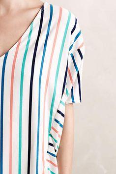 Knit Elevation Dress - anthropologie.com #anthrofave #anthropologie