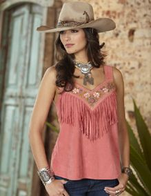1000 images about southwestern style look book on for Ranch dress n rodeo shirts