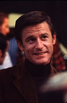 Roddy McDowall, Actor: Planet of the Apes. Roderick McDowall was born in London, the son of a Merchant Mariner father and a mother who had always wanted to be in movies. He was enrolled in elocution courses at age five and by ten had appeared in his first film, Murder in the Family (1938), playing Peter Osborne, the younger brother of sisters played by Jessica Tandy and Glynis Johns. His mother brought Roddy and his sister to the US at ...