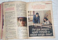 1.3- Ayrton Senna - Revista Carícia