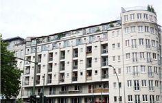 Immobili a Berlino e in Germania • Appartamento a Berlino • 85.000 € • 47 m2