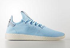 adidas originaux primeknit pk lifestyle baskets blanches tubulaires de doom
