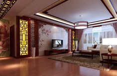 People Also Love These Ideas. Luxury Design · Living Room ...
