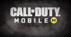 Call of Duty Multiplayer mode Call Of Duty Multiplayer, Video Games Funny, Gaming Tips, First Person Shooter, Last Man Standing, Free To Play, Games Today, Hack Online, Mobile Game