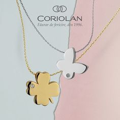Coriolan (@coriolan_bijuterii) • Instagram photos and videos Arrow Necklace, Photo And Video, Chain, Videos, Photos, Jewelry, Instagram, Pictures, Jewlery