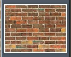 Brick Paper