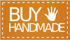 CYBER MONDAY IS OVER, BUT WE STILL HAVE A DEAL #buyhandmade #gifts