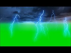Green Screen Weather Control Effects Green Background Video, Green Screen Video Backgrounds, Iphone Background Images, Banner Background Images, Backgrounds Free, Fire Photography, Background For Photography, 2048x1152 Wallpapers, Free Green Screen