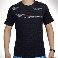 armani sportswear, Unique Emporio Armani Short Cotton Shirts Men on cheap  sale 2313 dream,