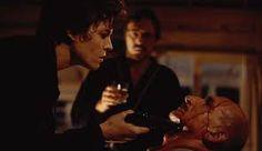 Ocio Inteligente: para vivir mejor: Momentos de cine (88).: Death and the Maiden (1994). La muerte y la doncella.