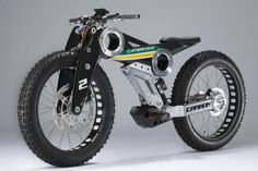 fat bike pictures - Google Search #fatbike #bicycle