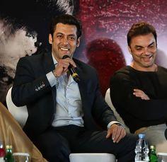 Cruise Quotes, Big Big, Salman Khan, Handsome, Social Media, Sign, Fictional Characters, Signs, Social Networks