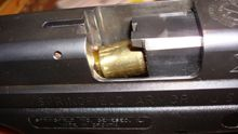 Knowing how to recognize and clear different types of handgun malfunctions