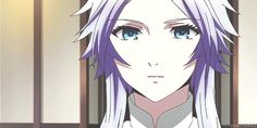 Makai Ouji Devils and Realist | Sitori | Sytry | Sitri