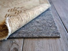 Shop Premium Rug Pads - RugPadUSA High Pile Rug, Carpet Padding, Thing 1, How To Clean Carpet, Carpet Runner, Cool Rugs, Rug Making, Cool Furniture, Flats