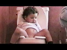 Filmulete amuzante cu si despre copii in 2014
