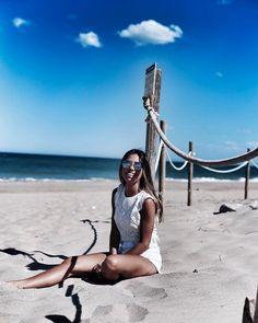 """Mi piace"": 10.6 mila, commenti: 59 - MARTA CARRIEDO (@martacarriedo) su Instagram: ""2 days left to my next adventure with @fostershollywood around USA! Happy Saturday night…"""